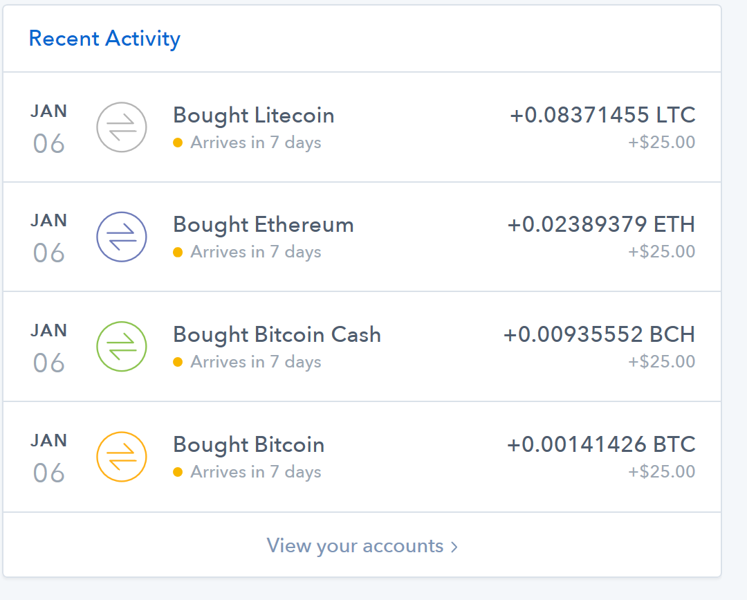 coinbase-january
