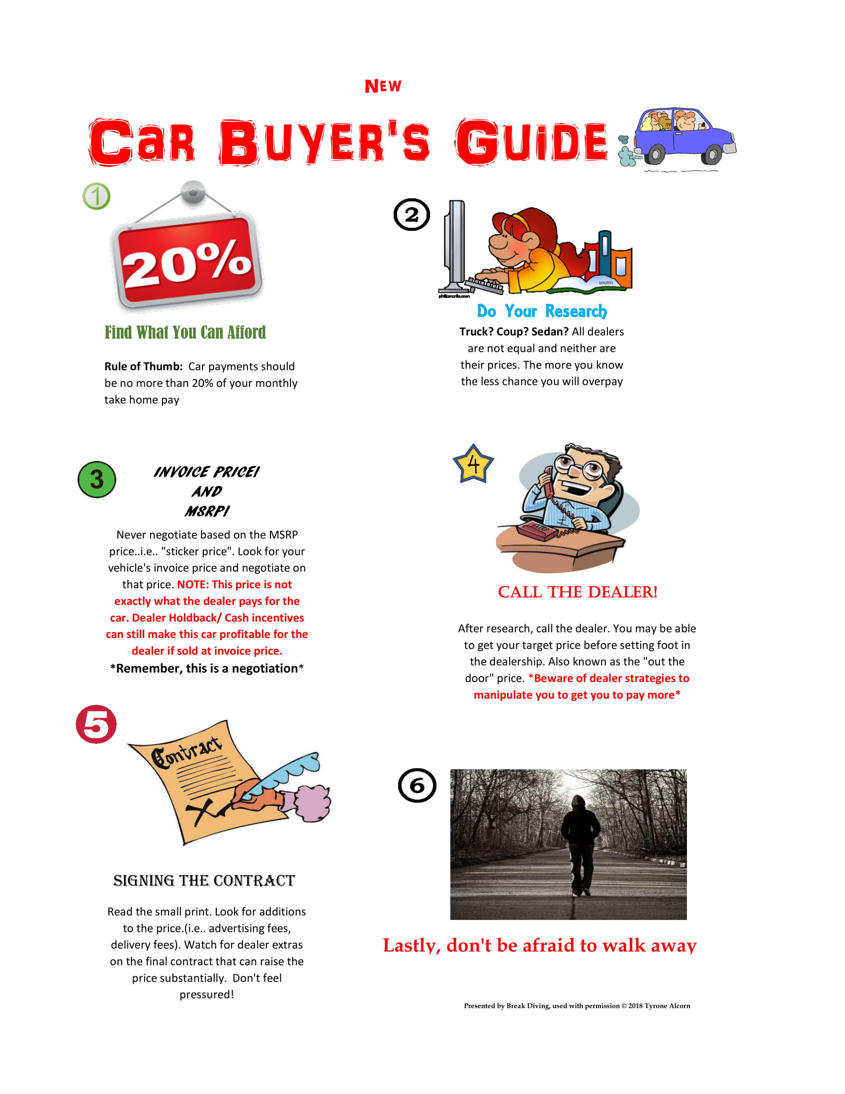 pocket-car-buying-guide-1